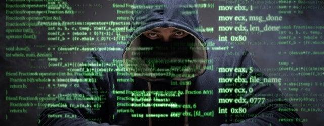 devastating effects of cyberattacks