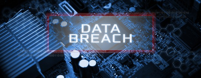 Prevent Data Breaches
