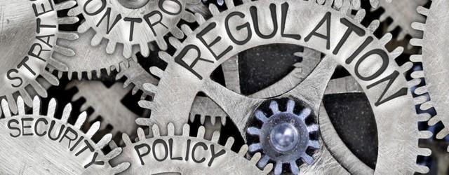 IT policies