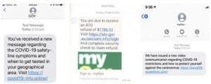 CoronavirusScams_FakeMyGovTexts