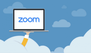 zoom security flaw